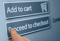 Internet | Clover Ecommerce Payment Acceptance Solutions